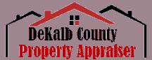 DeKalb County Property Appraiser